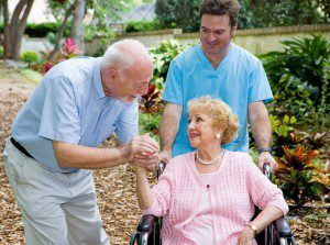 Caregiver-Testimonials-Premier-Home-Care-Services-300x223